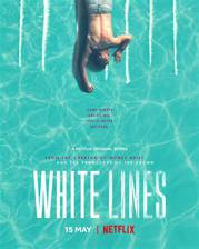 white_lines_2020 movie cover