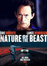 the_nature_of_the_beast movie cover