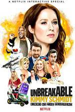 unbreakable_kimmy_schmidt_kimmy_vs_the_reverend movie cover