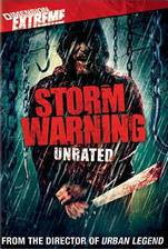 storm_warning movie cover