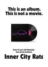 Inner City Rats movie cover