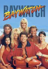 baywatch movie cover