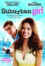 suburban_girl movie cover