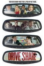 drive_share movie cover