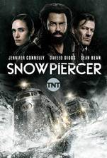 snowpiercer_2020 movie cover