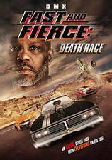 fast_and_fierce_death_race_in_the_drift movie cover
