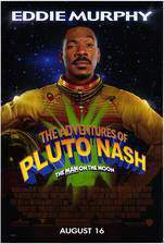 the_adventures_of_pluto_nash movie cover