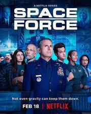space_force_2020 movie cover