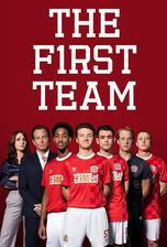 the_first_team movie cover