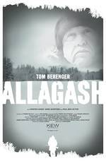 blood_and_money_allagash movie cover