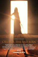cry_for_the_bad_man movie cover