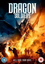 dragon_soldiers movie cover