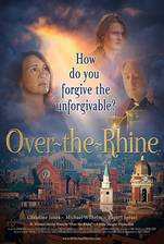 healing_river_over_the_rhine movie cover