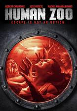 human_zoo_2020 movie cover