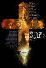the_bridge_of_san_luis_rey movie cover