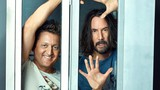 Bill & Ted Face the Music movie photo