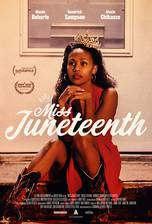 miss_juneteenth movie cover