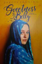 sweetness_in_the_belly movie cover
