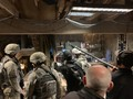 The Outpost movie photo
