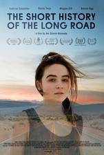 the_short_history_of_the_long_road movie cover