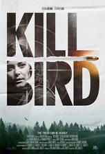 killbird movie cover