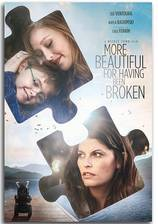 more_beautiful_for_having_been_broken_nesting_doll movie cover