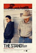 the_stand_at_paxton_county movie cover