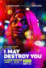 i_may_destroy_you movie cover