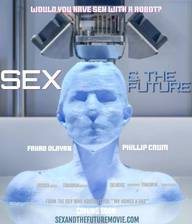 sex_and_the_future movie cover
