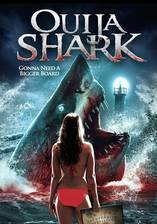 ouija_shark movie cover