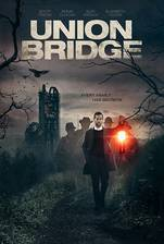 Union Bridge movie cover