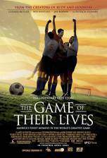 the_game_of_their_lives movie cover