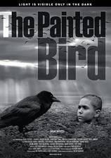 the_painted_bird movie cover