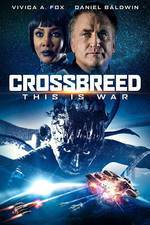 crossbreed_2019 movie cover