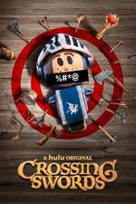crossing_swords movie cover