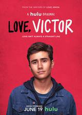 love_victor movie cover