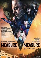 measure_for_measure movie cover