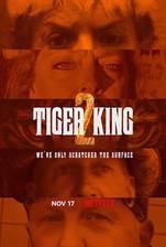 tiger_king movie cover