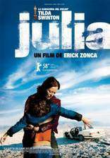 julia movie cover