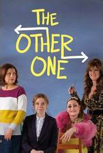 the_other_one_2020 movie cover