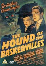 the_hound_of_the_baskervilles movie cover
