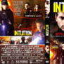 Intuition movie photo