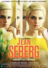 Jean Seberg (Against All Enemies) movie cover