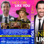 A Nice Girl Like You movie photo