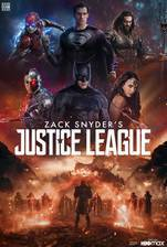 zack_snyder_s_justice_league movie cover