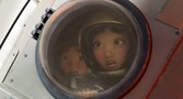 Over the Moon movie photo