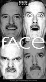 the_human_face movie cover