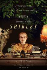 Shirley movie cover