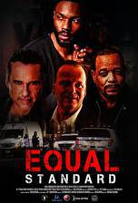 equal_standard movie cover