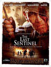 the_last_sentinel movie cover